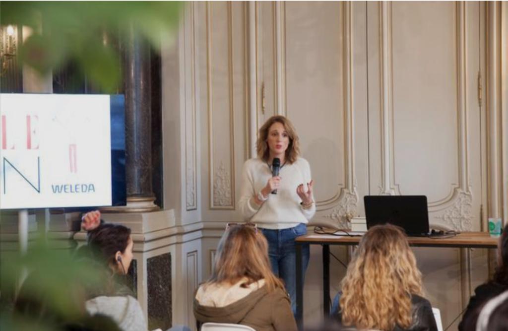 Bien etre coaching de vie coach developpement personnel feng shui entreprise paris biarritz confiance en soi intuition atelier livre expertise analyse appartement maison trouver holistique